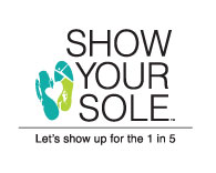 Show Your Sole